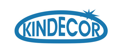 KINDECOR